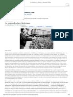 La verdad sobre Malvinas – Informador Público.pdf