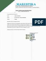 Surat Kesanggupan 2.pdf