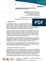 Vigilancia intergrada de Rabia 2017.pdf