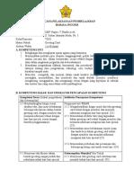kd 3.5 pdf