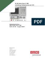 Fanuc21MB_de_C.pdf