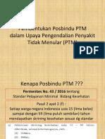 pp pembentukan kader ptm maret 2019.pptx
