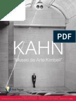 MUSEO DE ARTE KIMBELL.pdf