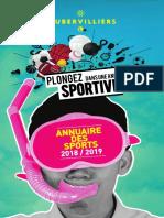 guide_des_sports2018-2019-3.pdf