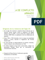 CONFLICTO ARMADO SOCIALES.pptx