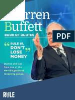 Warren_Buffett_BOQ.pdf