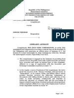JA Complaint affidavit.docx