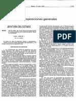 LEY 6_1997.pdf