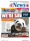 First News - Issue 231