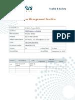 Bypass-management-practice.pdf