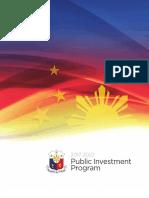 2017-2022-Public-Investment-Program-Publication.pdf