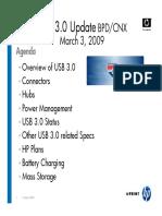 usb3-update-030309