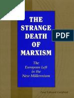 epdf.tips_the-strange-death-of-marxism-the-european-left-in-.pdf