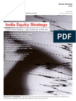 India Equity Strategy -Mar19- HSBC.pdf