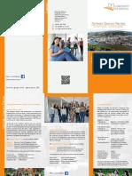 German Courses Passau