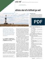 ResinSystemFacilitatesShut-offOfDifficutlGasWell-Feb2015.pdf