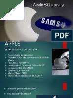applevssamsungmarketing-180205135606.pdf