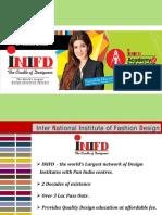 INIFD-Dual.pdf