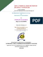NANO FLUIDS-PROJECT REPORT.docx