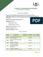 OFERTA_ACADEMICA_PSICOLOGIA_GENERAL_SANITARIA_18-19.pdf