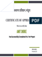 Certificate of Participation (3).pdf