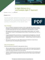Adopt Disciplined Agile Deli 310317