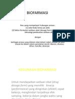 biofarmasi 1.ppt