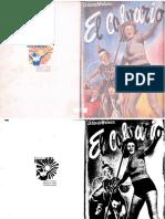 Calvario.pdf