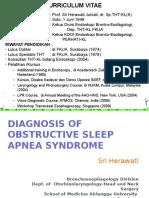 2. 2015 - Pkb Xiii - Diagnosis of Osas - Latest