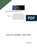 CALIDAD TOTAL – REINGENIERIA – NORMAS ISO 9000 venezuela