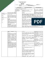 232118390-Drug-Study-HRZE.pdf