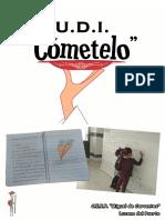 udi_cometelo.pdf