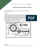 15CVL47 - FM & HM LAB - 3rd - A Cycle.pdf