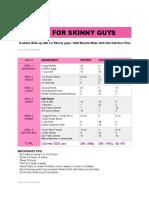 Diet_for_Skinny_Guys_by_Guru_Mann.pdf