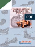 Catalog - Elecon.pdf