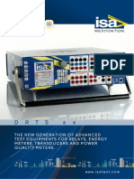 Technical Datasheet of Universal Realy Test Kit.pdf