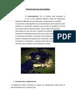 PROYECCIÓN SOLAR ESFÉRICA.docx