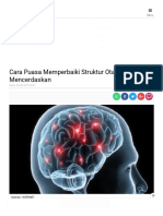 Makassar Tribunnews Com Amp 2015-05-25 Cara Puasa Memperbaiki Struktur Otak Hingga Mencerdaskan Page 4 HTML
