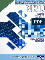 NBU-Versión-2012-Actualización-2017.pdf