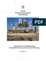buiding construction lab manual.pdf