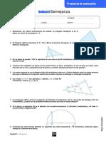 Matematicas t05_4eso.docx