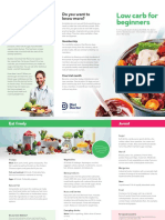 Low-carb-for-beginners_folder_1803.pdf