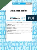 guia Tema 1_4eso.pdf