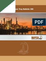 300 - Tower tray bulletin - eng.pdf