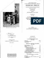 Freud - Inhibitions, Symptoms and Anxiety - 1925; 1926.pdf