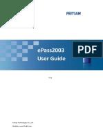 2. ePass2003 User Guide.pdf