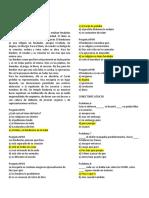QUINTO Y CUARTO.docx