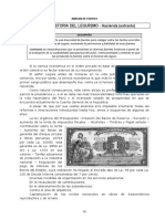 CLIO MA Oncencio de Leguia ECONOMIA.docx