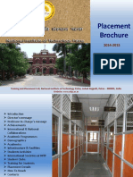 1435834871PlacementBrochure_2014-2015