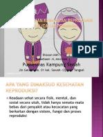 Rencana Program Perbaikan Mutu Layanan Klinis 2018 (Autosaved)